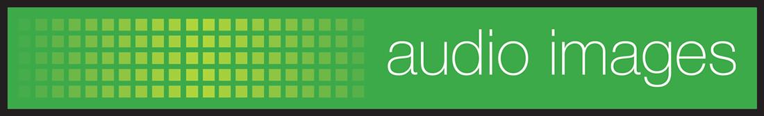 Audio Images Logo